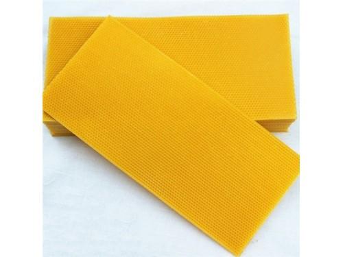 http://www.beeproducts.cz/25-thickbox/mezisteny-z-vceliho-vosku-od-vyrobce-strazisko-sro.jpg