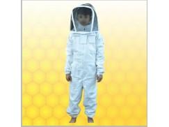 Dětská včelařská kombinéza